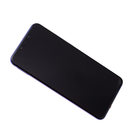 Huawei Nova 3 (PAR-LX1, PAR-LX1M, PAR-LX9) Display, Violet, 02352BTW;02352DTK