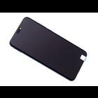 Huawei Honor 8X (JSN-L21) Display, Blauw, 02352EAQ