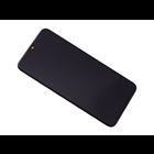 Huawei P smart 2019 (POT-L21) Display, Schwarz, 02352JEY