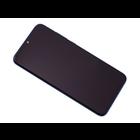 Huawei Honor 10 Lite (HRY-LX1) Display, Blau, 02352HUV