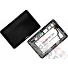 Samsung LCD Display Module Galaxy Tab 8.9 P7300, GH97-12858A