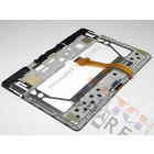 Samsung LCD Display Module Galaxy Note 8.0 N5120, White, GH97-14734A