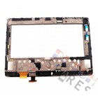 Samsung Lcd Display Module Galaxy Note 10.1 2014 Edition P6050, Wit, GH97-15249A