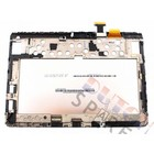 Samsung Lcd Display Module Galaxy Note 10.1 2014 Edition P6050, Zwart, GH97-15249B