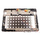 Samsung LCD Display Module Galaxy NotePRO 12.2 P900, Black, GH97-15510A