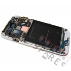 Samsung Lcd Display Module i9515 Galaxy S4 Value Edition, Zwart, GH97-15707B