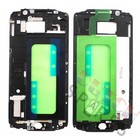 Samsung Front Cover Rahmen G920F Galaxy S6, GH98-35912A