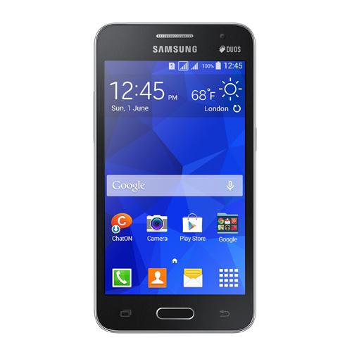 G355H Galaxy Core 2 Dual SIM