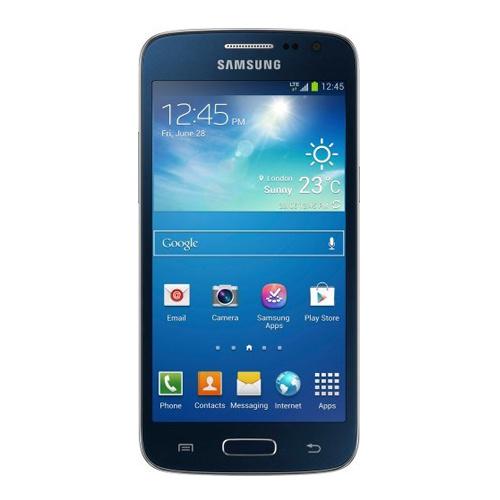 G3815 Galaxy Express 2