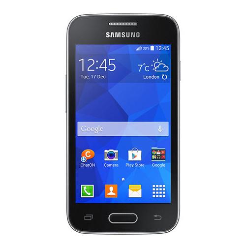 G313 Galaxy Trend 2