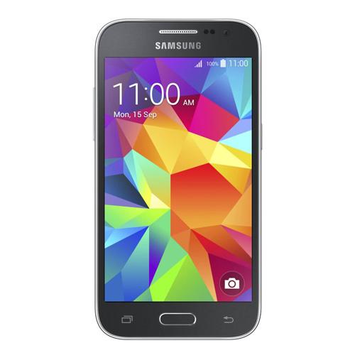 G361F Galaxy Core Prime Valued Edition