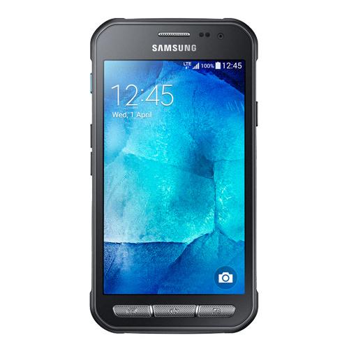G388F Galaxy Xcover 3