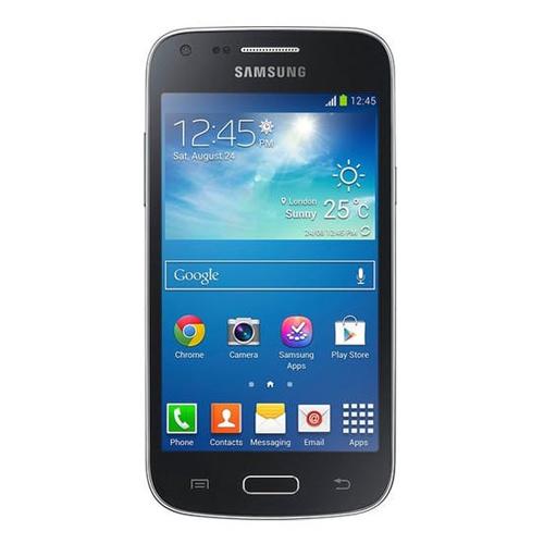 G386F Galaxy Core 4G
