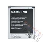 Samsung Battery, EB-F1M7FLU, 1500mAh, GH43-03795A