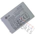 LG Accu, LGIP-400, 1500mAh, SBPP0027401