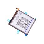 Samsung Accu, EB-BA405ABE, 3100mAh, GH82-19582A