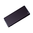 Sony Xperia XZ3 H8416 Display, Groen/Forest Green, 1315-5028