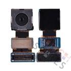 Samsung Camera Back Galaxy Note III / Note 3 Neo N7505, GH96-06945A