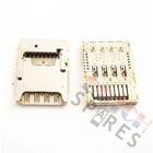 LG Simkarten Leser D331 L Bello, EAG64091101