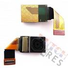 Nokia Camera Achterkant Lumia 830, 4858472, 10 Mpix