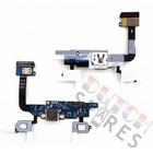 Samsung USB Board G850F Galaxy Alpha, GH96-07782A