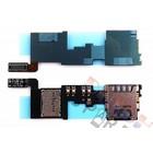 Samsung Sim Reader N910F Galaxy Note 4, GH59-14179A