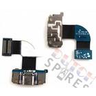 Samsung USB Ladebuchse Flex Kabel Galaxy TabPRO 8.4 T320