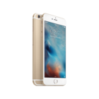 Apple iPhone 6 Plus | Grade C | 128 GB Gold