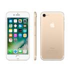 Apple iPhone 7 | Grade A+ | 32 GB Gold