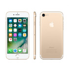 Apple iPhone 7 | Grade A | 128 GB Gold