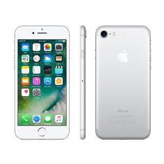 Apple iPhone 7   Grade B   32 GB Silver