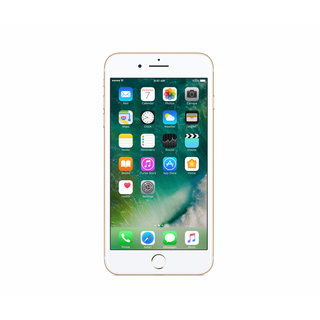 Apple iPhone 7 | Grade B | 128 GB Gold
