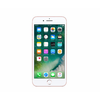 Apple iPhone 7 | Grade B | 128 GB Rose Gold