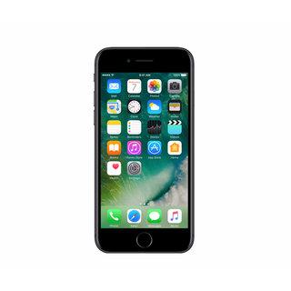 Apple iPhone 7 | Grade C | 32 GB Black