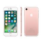 Apple iPhone 7 | Grade C | 128 GB Rose Gold