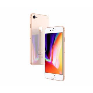 Apple iPhone 8 | Grade A | 64 GB Gold