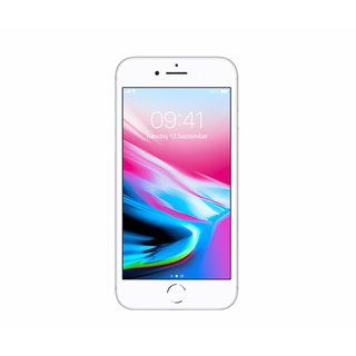 Apple iPhone 8 | Grade A | 64 GB Silver