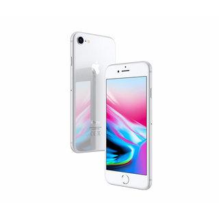 Apple iPhone 8   Grade B   64 GB Silver