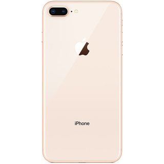 Apple iPhone 8 Plus | Grade A+ | 64 GB Gold