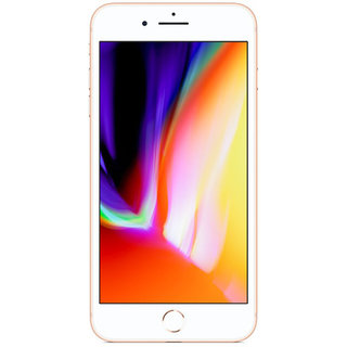 Apple iPhone 8 Plus | Grade A | 64 GB Gold