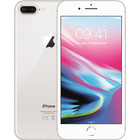 Apple iPhone 8 Plus | Grade A | 64 GB Silver