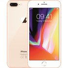 Apple iPhone 8 Plus | Grade B | 64 GB Gold