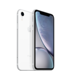 Apple iPhone XR | Grade A+ | 64 GB White