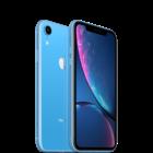 Apple iPhone XR | Grade A | 64 GB Blue