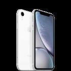 Apple iPhone XR | Grade B | 64 GB White