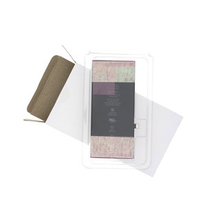 Apple iPhone 8 Plus Akku, 2691mAh, Incl. Tape/Adhesive - 661-08917;616-00364