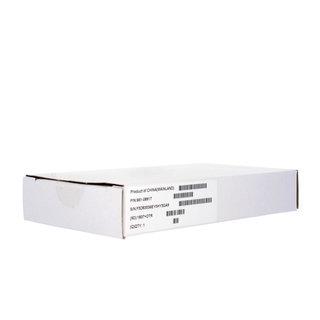 Apple iPhone 8 Plus Battery, 2691mAh, Incl. Tape/Adhesive - 661-08917;616-00364