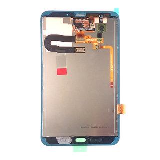 Samsung T395 Galaxy Tab Active 2 Display, Zwart, GH97-21218A
