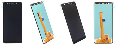 Samsung Galaxy A7 2018 (A750) Displays bij ons verkrijgbaar!