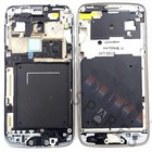 Samsung Front Cover Rahmen G3815 Galaxy Express 2, GH98-29483A  [EOL]